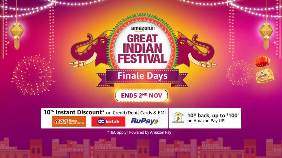 https://cdn1.desidime.com/SEO/Amazon-Great-Indian-Festival-Final-Days-SEO-1.jpg