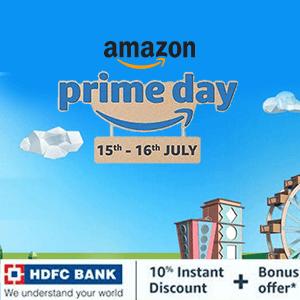 https://cdn1.desidime.com/SEO/Amazon-Prime-Day-SEO-2019.png