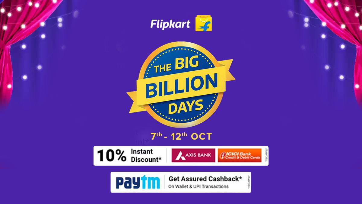 https://cdn1.desidime.com/SEO/Flipkart-Big-Billion-Days-Oct-2021-2-seo.jpg