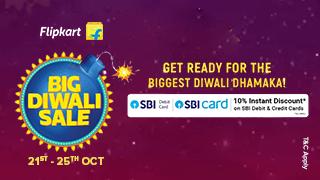 https://cdn1.desidime.com/SEO/Flipkart-Big-Diwali-Sale-2019-final_SEO.png