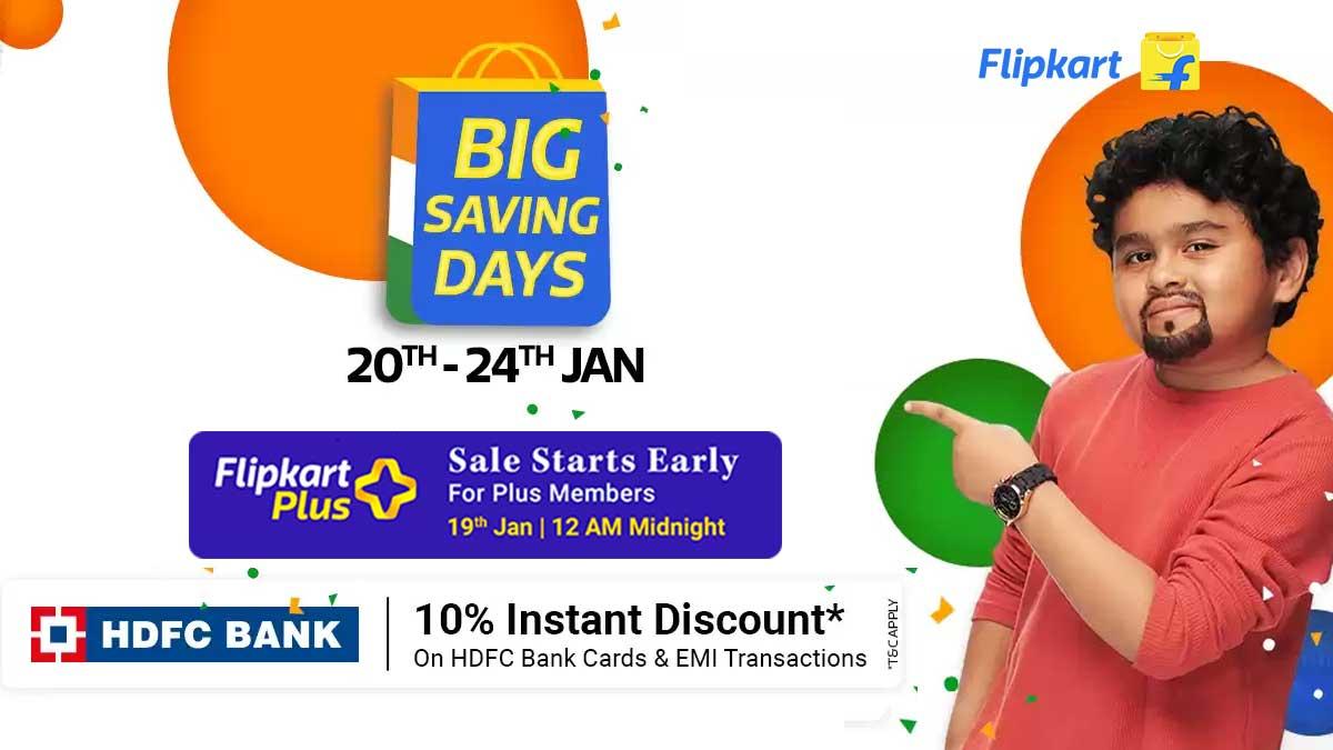 https://cdn1.desidime.com/SEO/Flipkart-Big-Saving-Days-Sale-2021_SEO.jpg