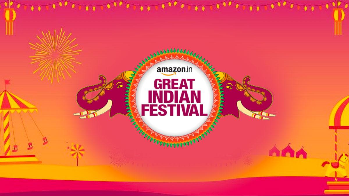 https://cdn1.desidime.com/SEO/GreatIndianFestivalSale-21-sept.jpg