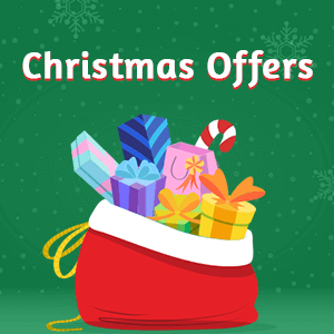 https://cdn1.desidime.com/SEO/christmas-offers-2018-seo-desidime.png