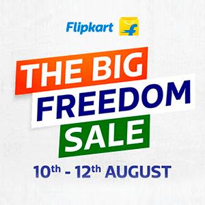https://cdn1.desidime.com/SEO/flipkart-the-big-freedom-sale-2018-seo.png