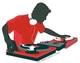 Be a great dj