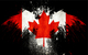 Canada wallpaper %285%29