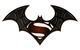 Batsuperman