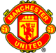 632px manchester united football clubin logosvg