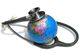 Medical tourism 1