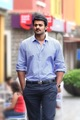 Prabhas hd wallpapers 6