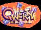 Qwerty1