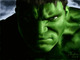 Hulk 800x600