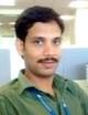 Shivahp1