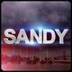 Sandy   copy   copy %282%29