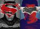 4517331 batman v super imax