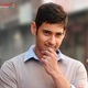 Srimanthudu wallpapers crazynews10 660x330