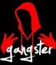 Gangster logo gangster members 31626812 240 280