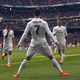 Papers.co hi78 ronaldo number 7 realmadrid soccor 40 wallpaper