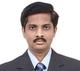 Siva profile snap latest 1