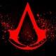 Assassinscreedblood 72976