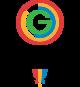 2014 commonwealth games logo svg