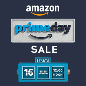 https://cdn1.desidime.com/ddb/amazon-prime-day-seo.png