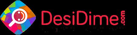 DesiDime  India's Largest Online Shopping Community