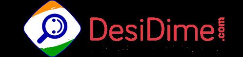 DesiDime – India's Largest Online Shopping Community