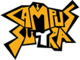 Campussutra