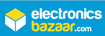 Electronicsbazaar