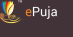 ePuja