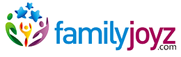 Familyjoyz