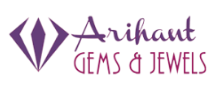 Arihant Gems & Jewels