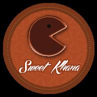 Sweetkhana