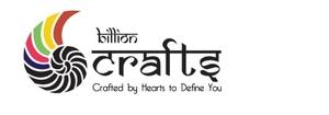 Billioncrafts