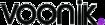 Voonik logo