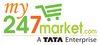My247Market