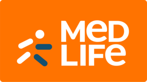 Medlife Coupons Code, Offers & Promo Code | Upto 70% Off on