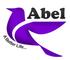 Abelestore logo