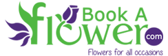 Bookaflower