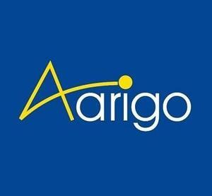 Aarigo