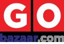 Gobazaar