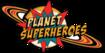 Planetsuperheroes