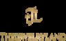 Logo tjl 1