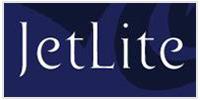 JetLite