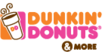 Dunkinlogo right