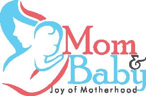 MomandBaby