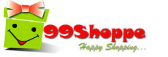 99Shoppe