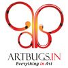 Artbugs.in