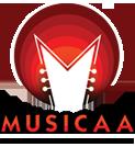 Musicaa